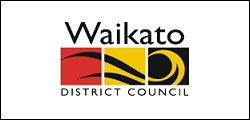 Waikato District Council