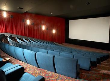 event cinemas hamilton